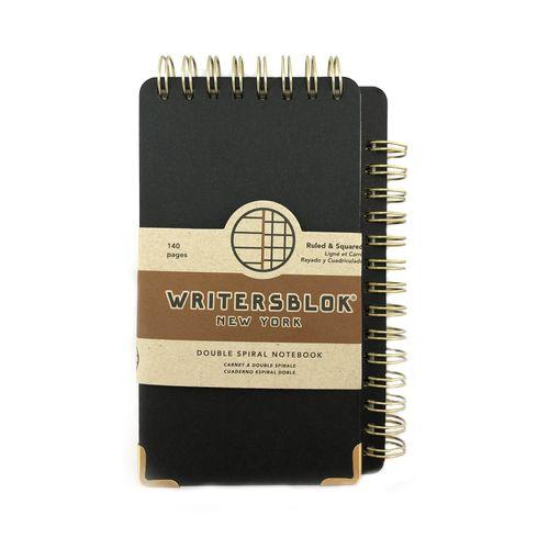 دفتر یادداشت رایترزبلاک مدل WBDBLRG