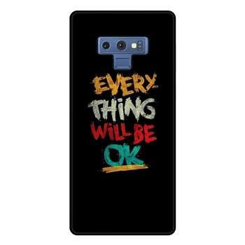کاور آکام مدل AN90058 مناسب برای گوشی موبایل سامسونگ Galaxy Note 9