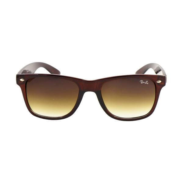 عینک آفتابی رین بی کد 2140