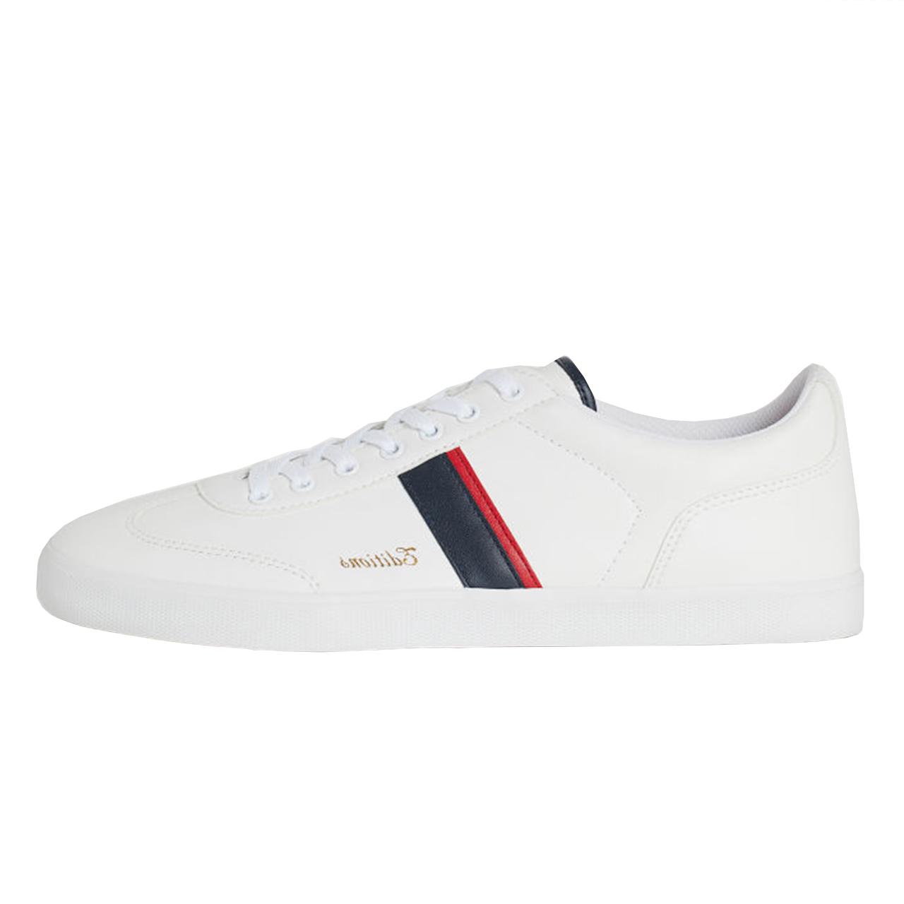 کفش مردانه اچ اند ام مدل 0728830001