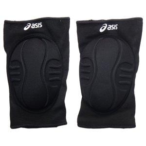 زانوبند والیبال مدل Asis058 بسته دو عددی