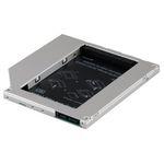 براکت هارد اینترنال مدل HDD-9.5 thumb