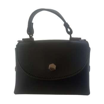 کیف دستی زنانه مدل Young-1