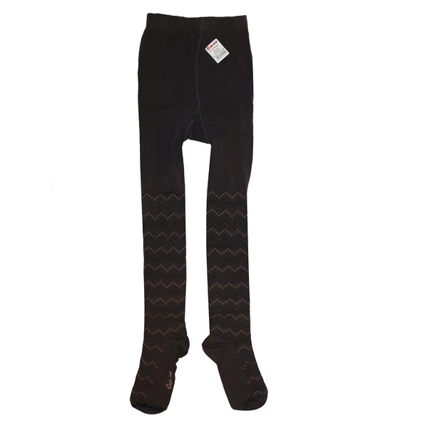 جوراب شلواری دخترانه کنته کیدز کد 4C-06-351