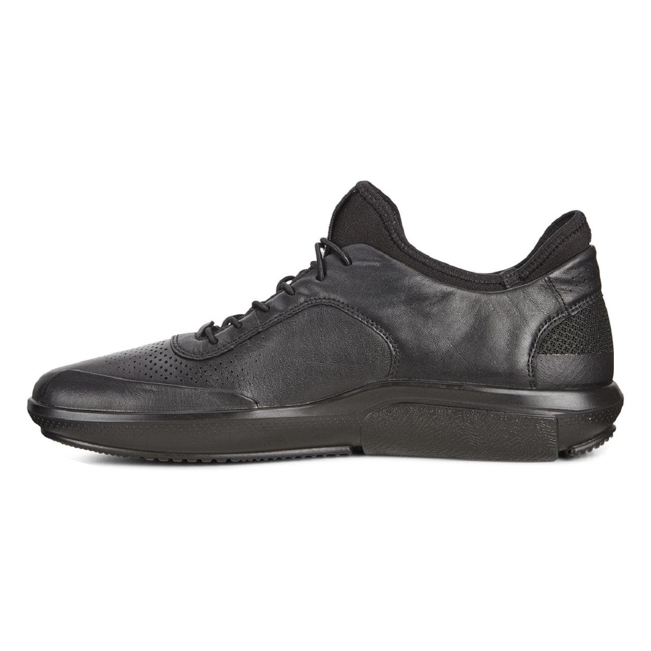 کفش مردانه اکو کد 839554