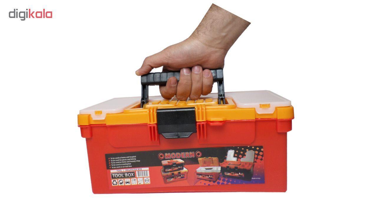 جعبه ابزار مدل 011 main 1 4