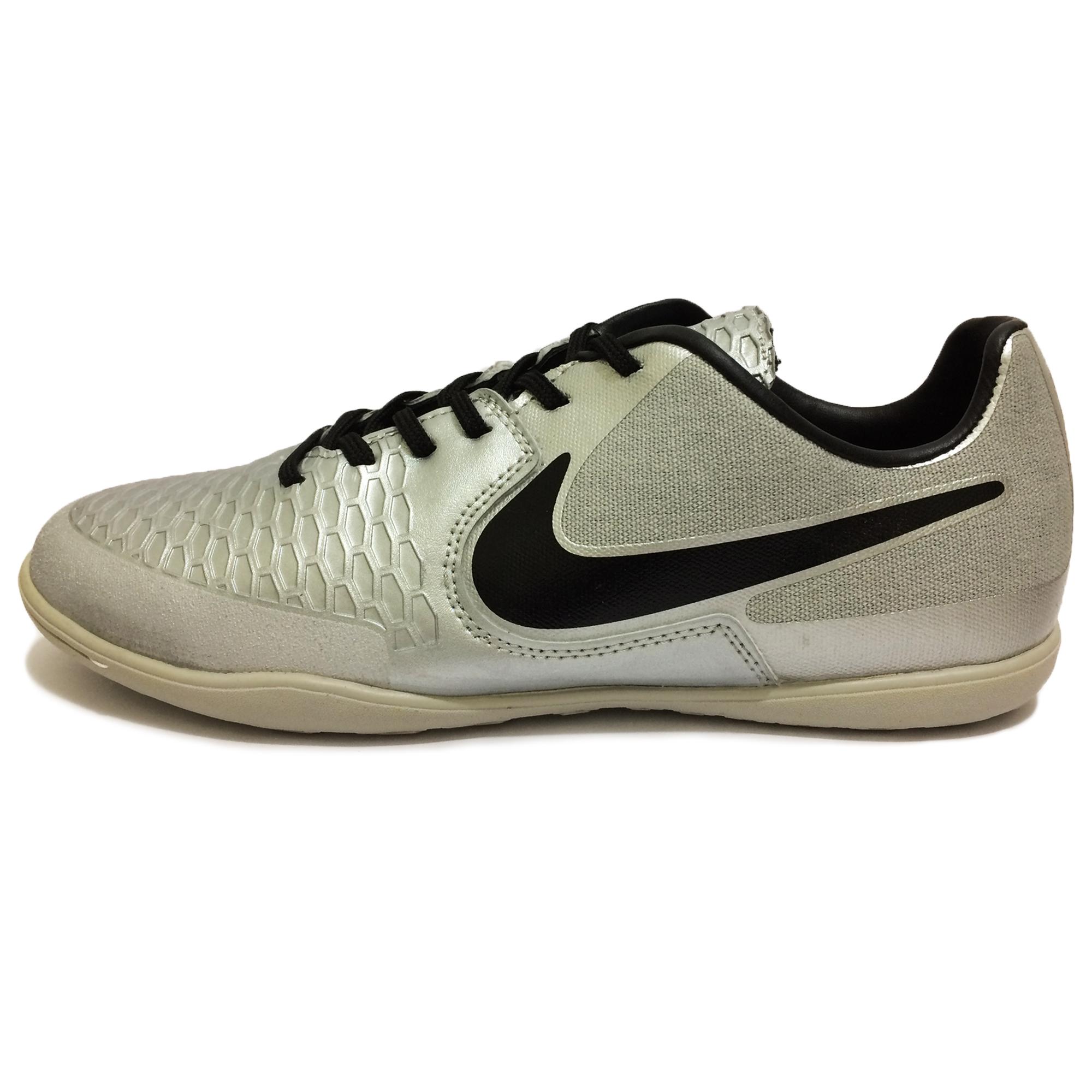 قیمت کفش مخصوص فوتسال مردانه مدل NK/W