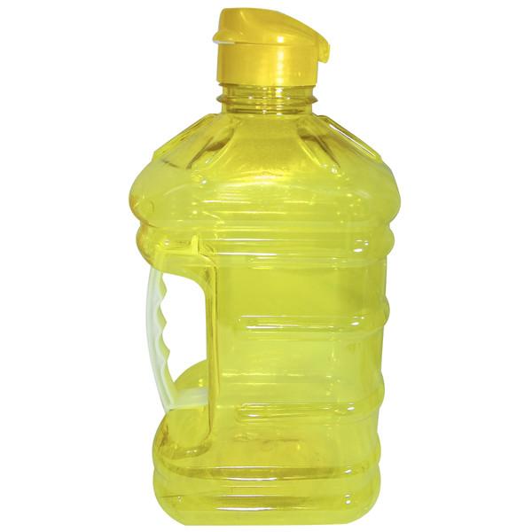بطری آب مدل Linear