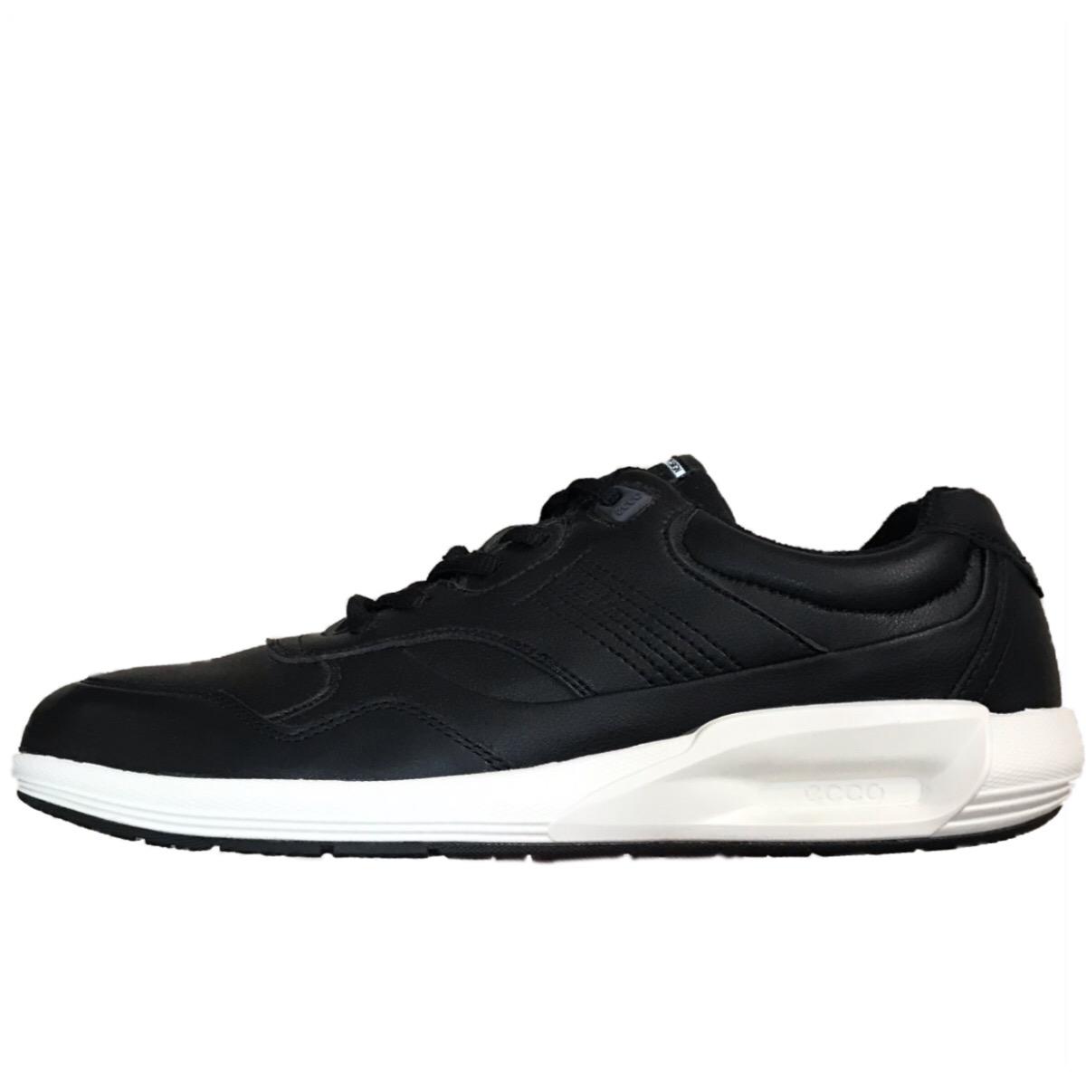کفش مخصوص پیاده روی مردانه مدل دانیش کد ۰۴۱