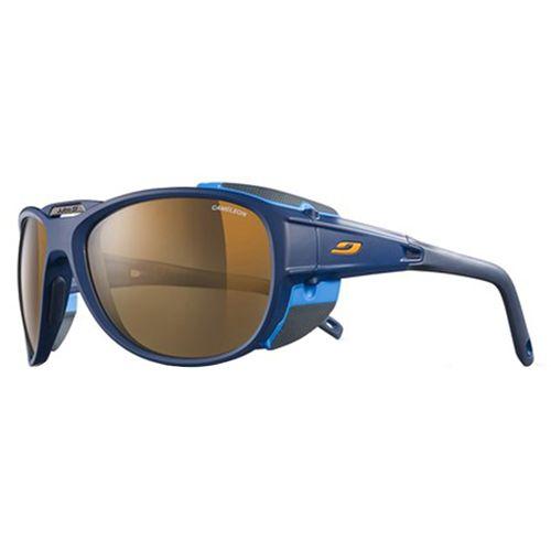 عینک کوهنوردی جولبو مدل 2.0 Explorer