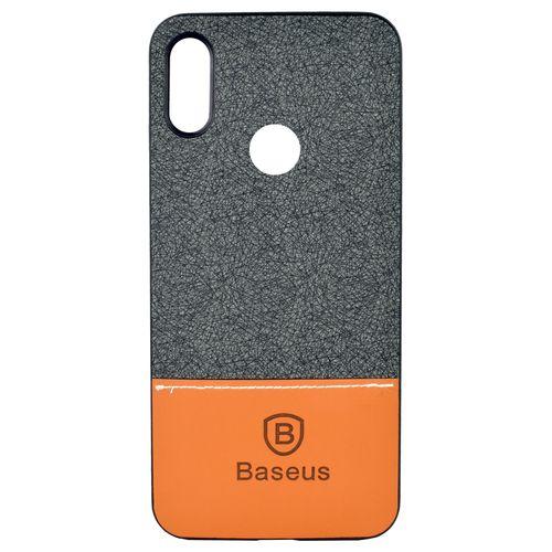 کاور باسئوس مدل BS30 مناسب برای گوشی موبایل شیائومی Redmi Note 7 Pro