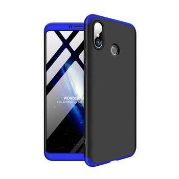 کاور 360 درجه مدل GKK مناسب برای گوشی موبایل شیائومی Mi Max 3