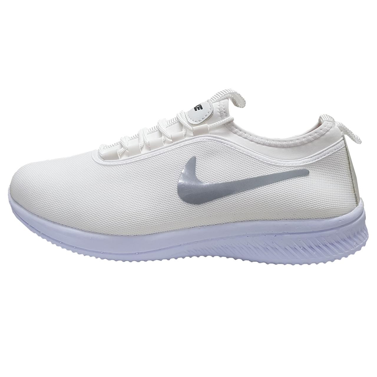 کفش مخصوص پیاده روی مردانه مدل زامورا کد 5021