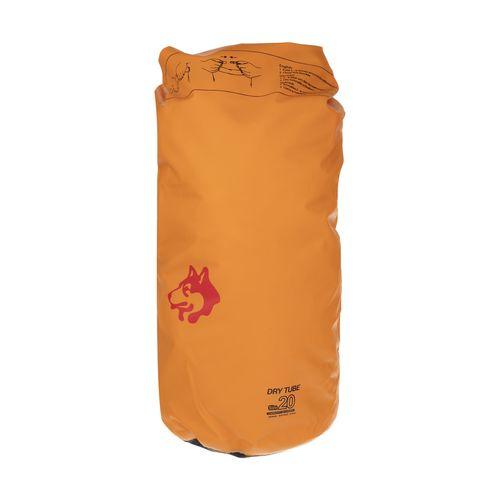 کیف ورزشی جانگل کینگ مدل 020L