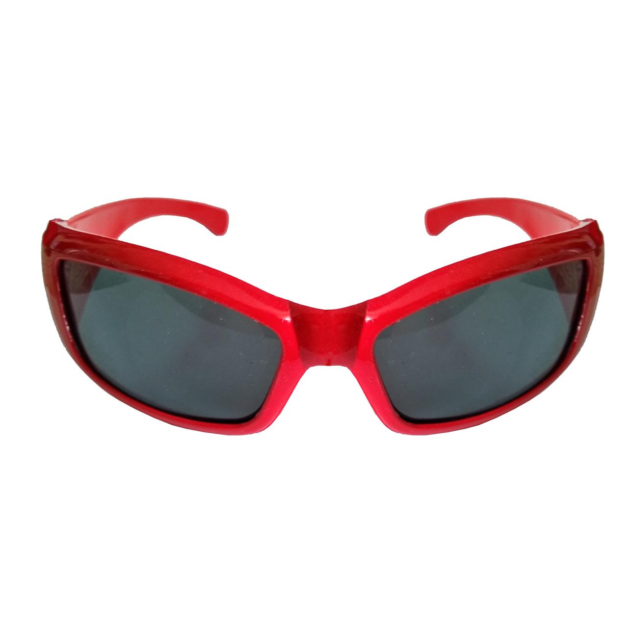 عینک آفتابی پسرانه مدل 922