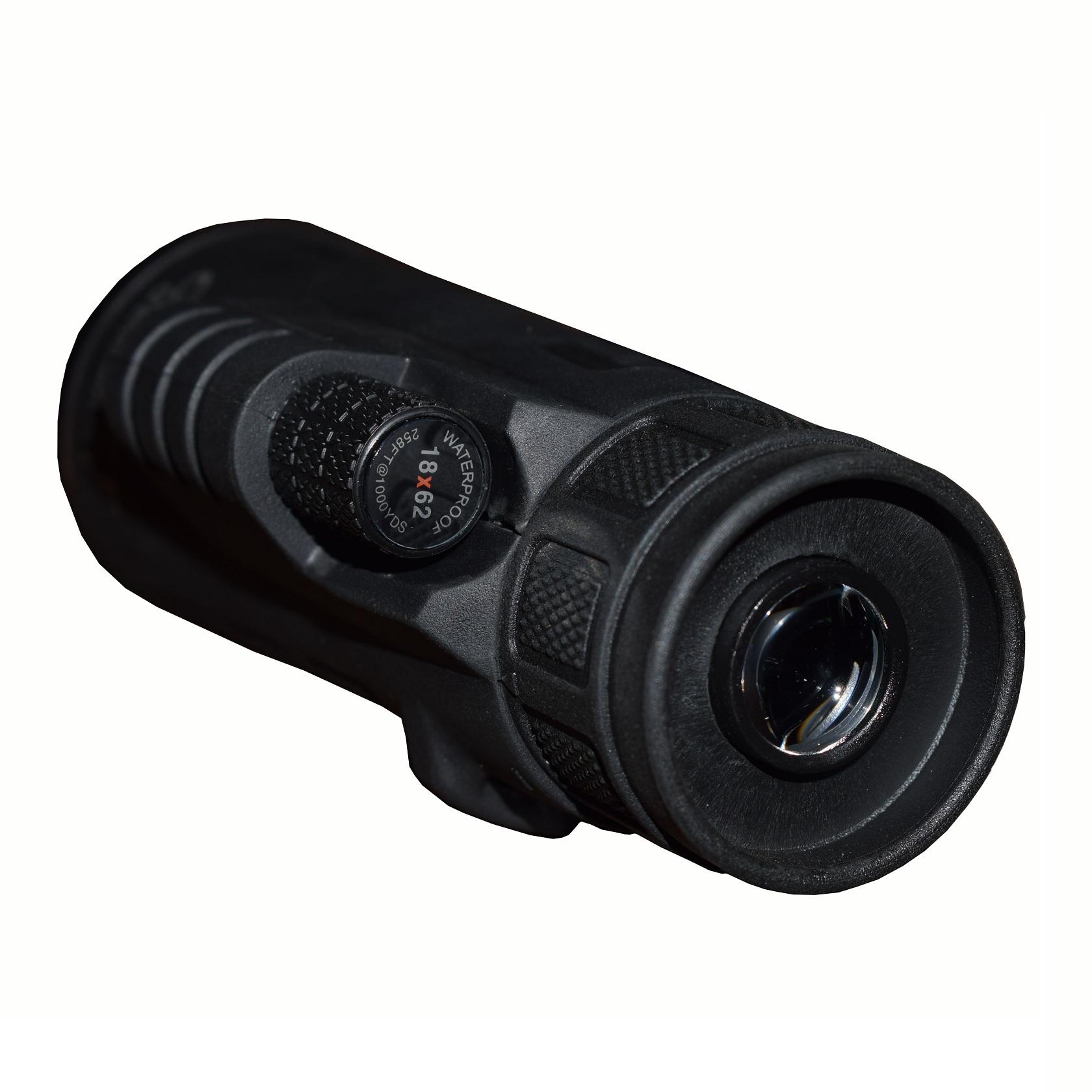 دوربین تک چشمی مدل ARCO12