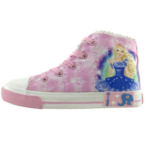 کفش دخترانه کد 3018023