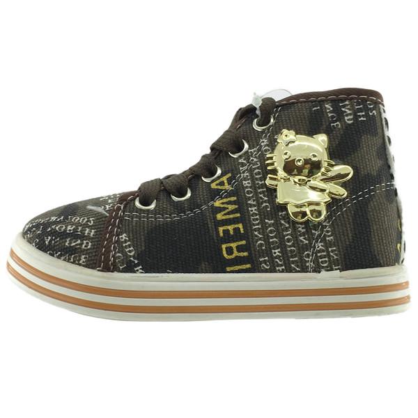 کفش دخترانه کد 3018161