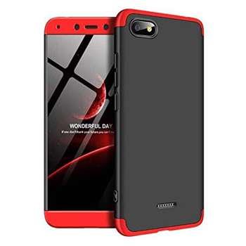 کاور 360 درجه مدل GKK مناسب برای گوشی موبایل شیائومی Redmi 6A