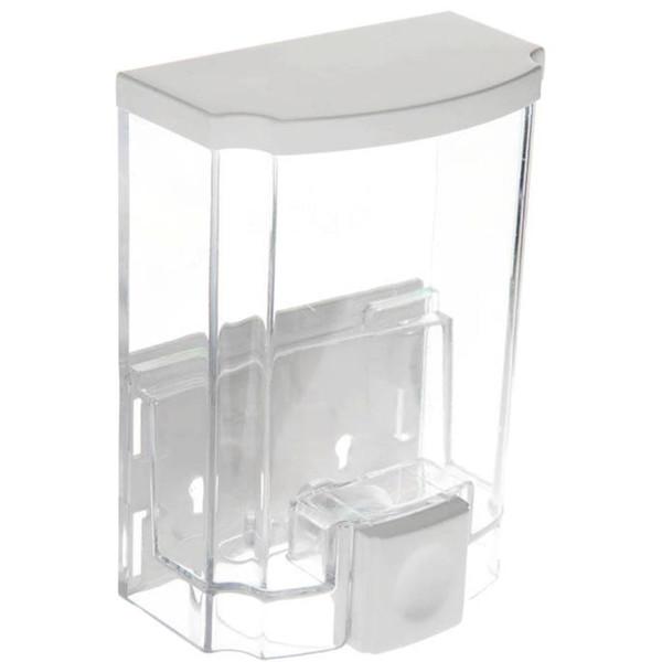 پمپ مایع دستشویی  مدل B01