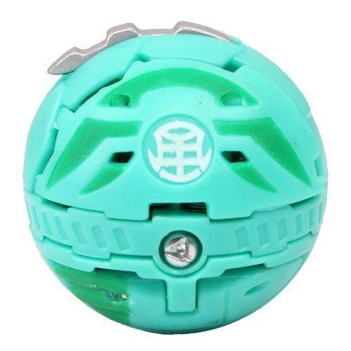 توپ تبدیل شونده مدل 4 Booster  کد 012