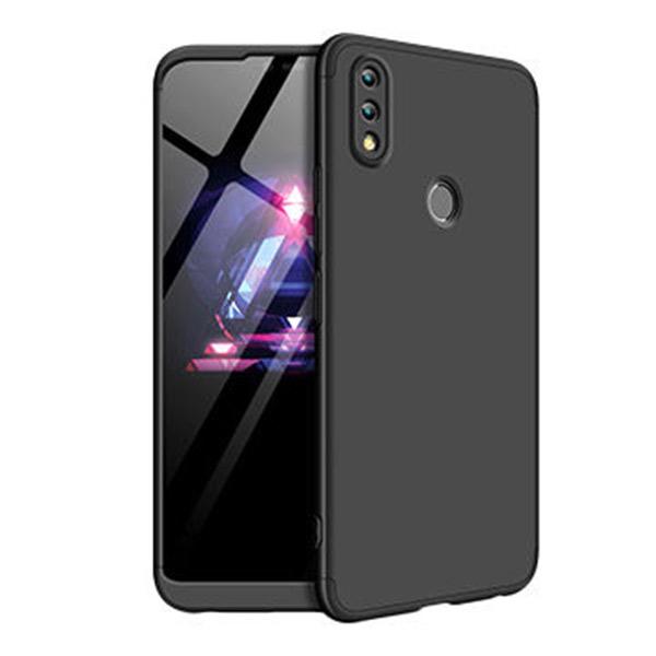 کاور 360 درجه جی کی کی مدل G-02 مناسب برای گوشی موبایل آنر 8X