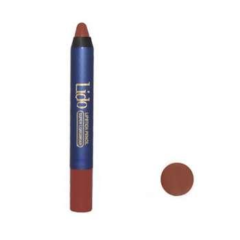 رژ لب مدادی لیدو شماره 141