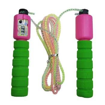 طناب ورزشی مدل va32