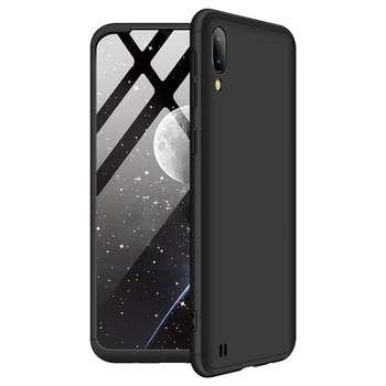 کاور 360 درجه مدل GKK مناسب برای گوشی موبایل سامسونگ Galaxy M10
