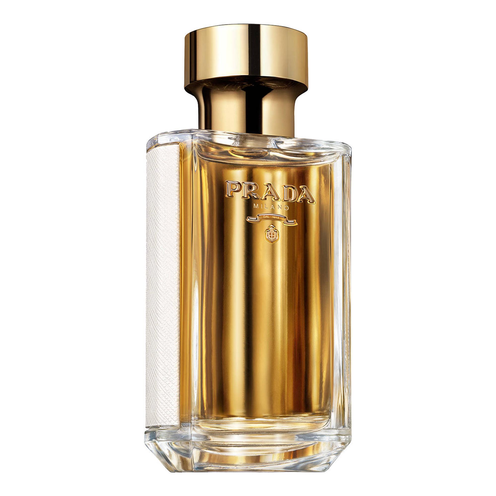 خرید ادو پرفیوم زنانه پرادا مدل La Femme حجم ۵۰ میلی لیتر