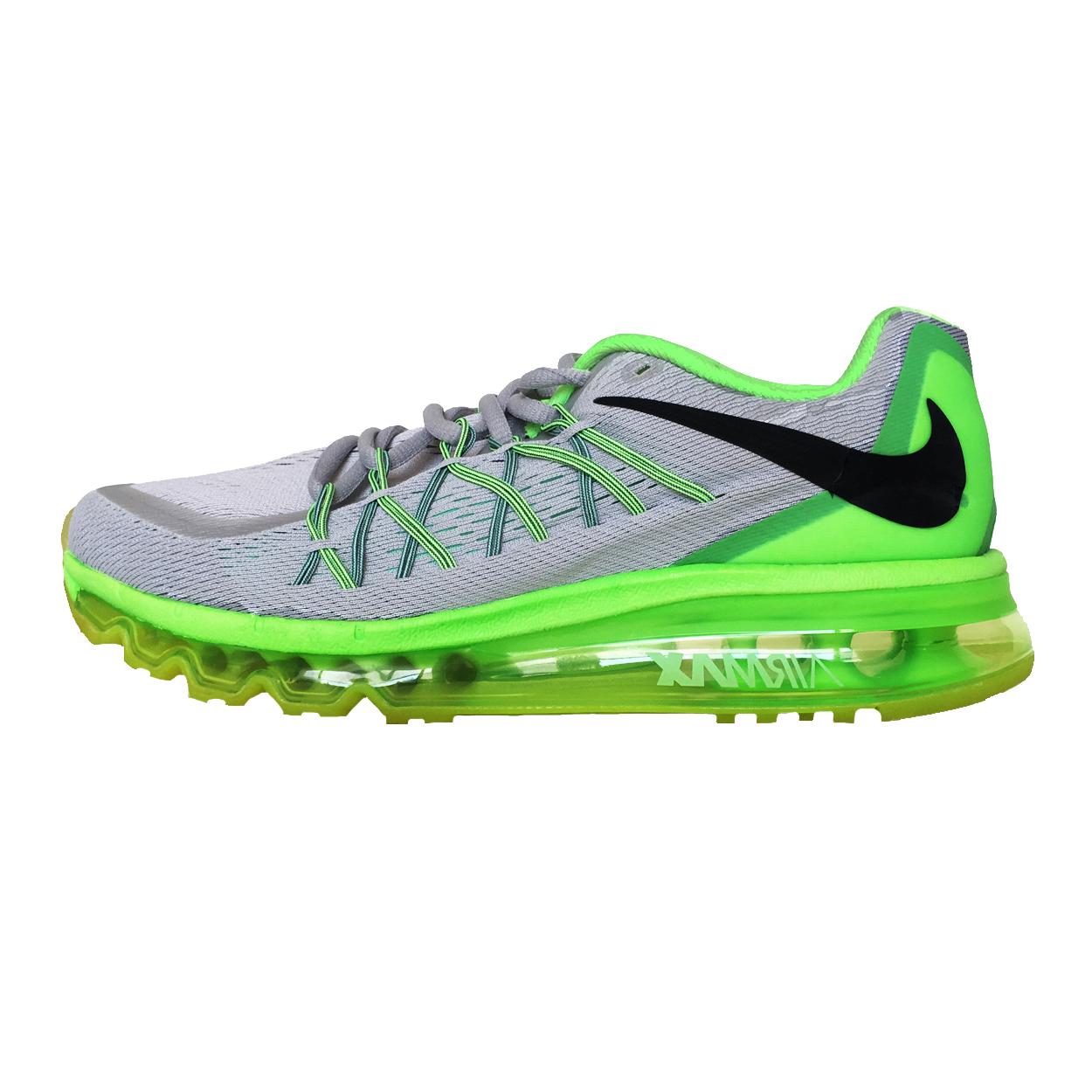 خرید کفش مخصوص دویدن زنانه مدل AirMax کد NK09