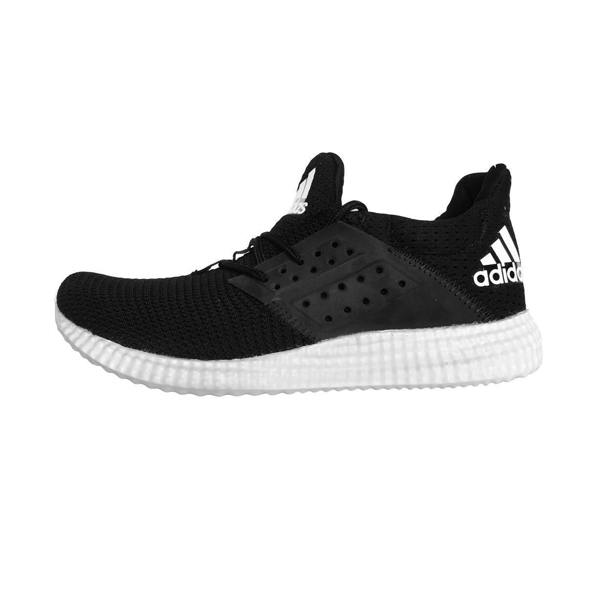 کفش مخصوص دویدن مردانه  کد NK11