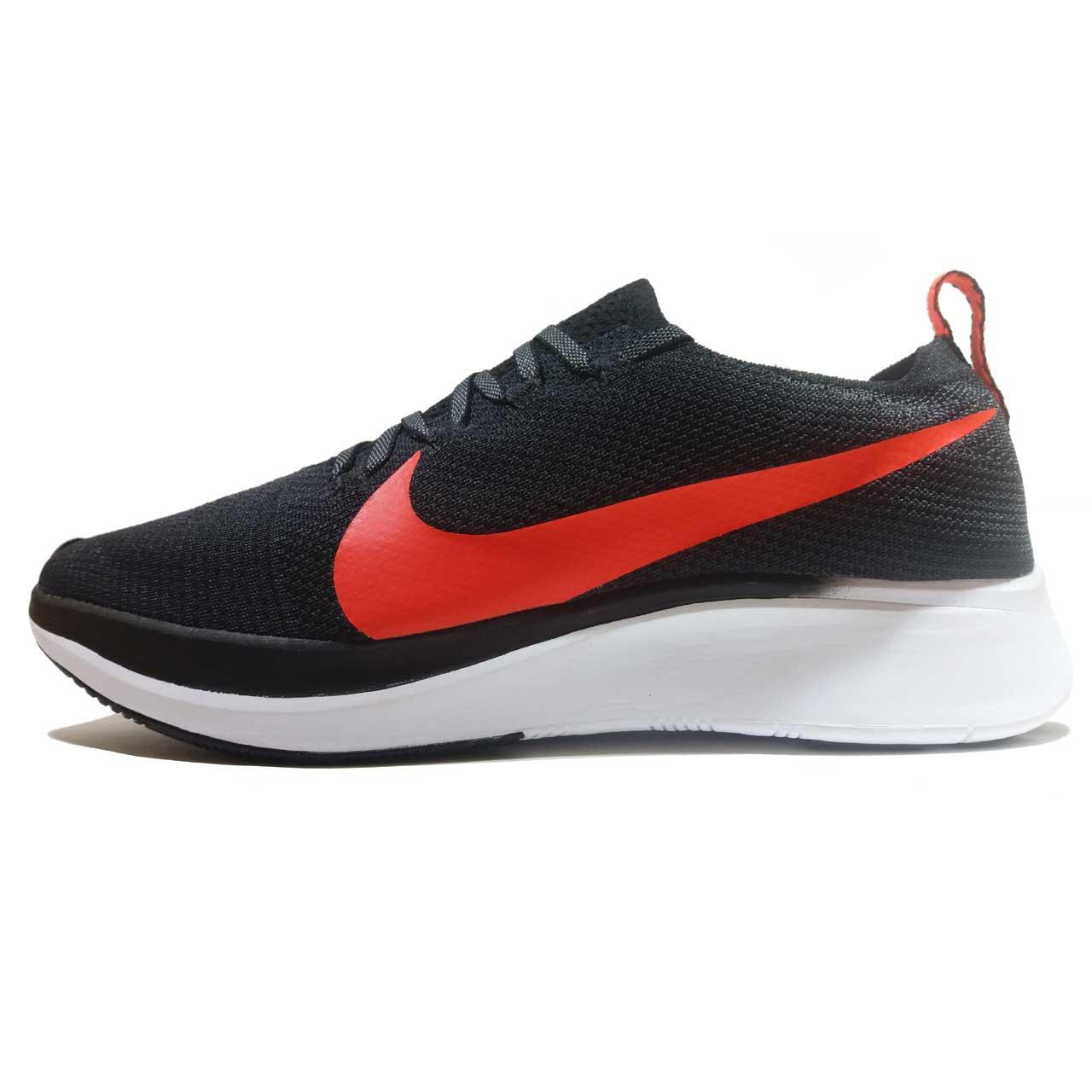 قیمت کفش مخصوص دویدن مردانه مدل Zoom FLY FK