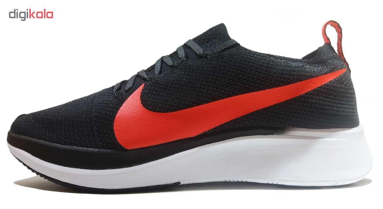 کفش مخصوص دویدن مردانه مدل Zoom FLY FK
