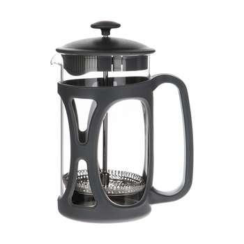 قهوه ساز لایت کد 060
