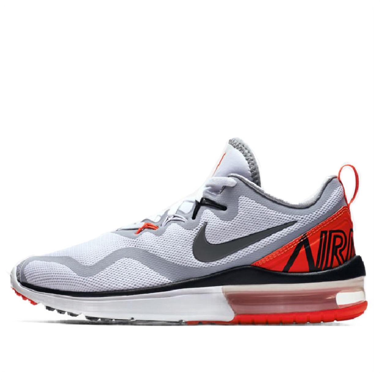 کفش مخصوص پیاده روی مردانه مدل فیوری کد ۰۴۸