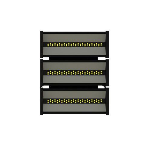 پروژکتور 105 وات مدل ALCN105 کد 07