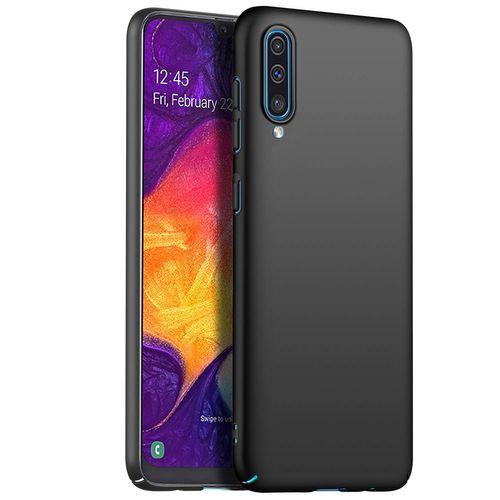 کاور مدل Hard Case مناسب برای گوشی موبایل سامسونگ Galaxy A50