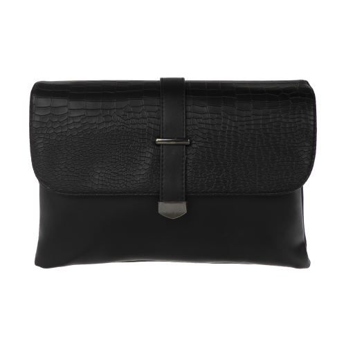 کیف دستی زنانه شیفر مدل 9F02440-99