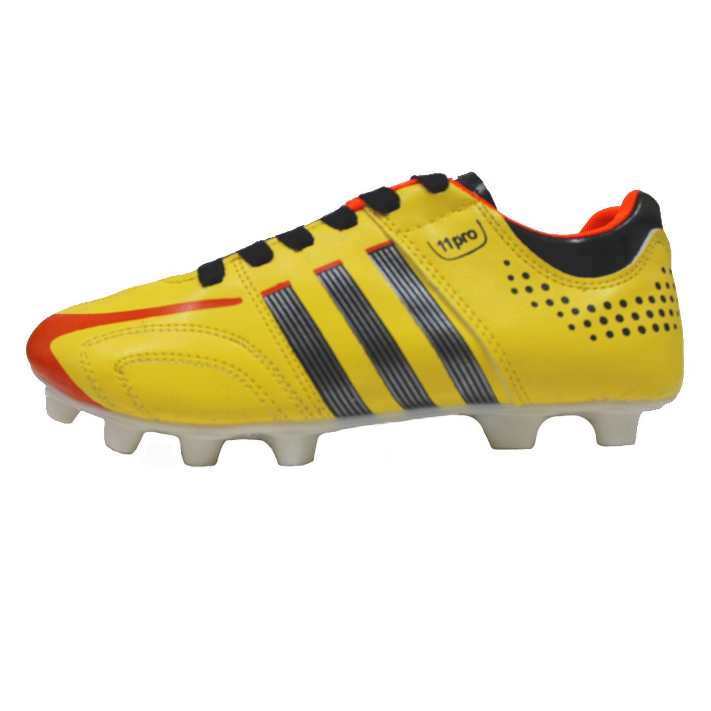 قیمت کفش فوتبال مردانه مدل PRO-02