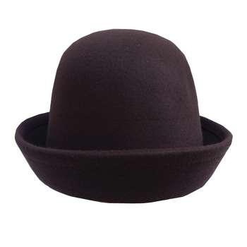کلاه شاپو زنانه کد 53