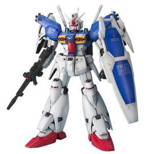اکشن فیگور Bandai مدل Gundam