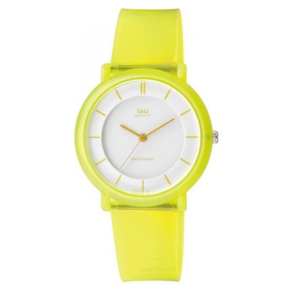 ساعت مچی عقربه ای کیو اند کیو مدل VQ94j012Y