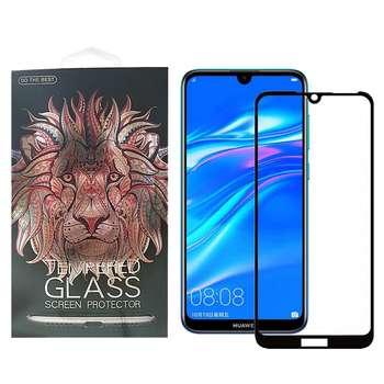 محافظ صفحه نمایش مدل e63 مناسب برای گوشی موبایل هوآوی y7 prime 2019