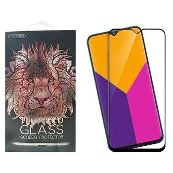 محافظ صفحه نمایش مدل e83 مناسب برای گوشی موبایل سامسونگ Galaxy M10