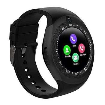 ساعت هوشمند ایتاپ مدل SW6-Cam