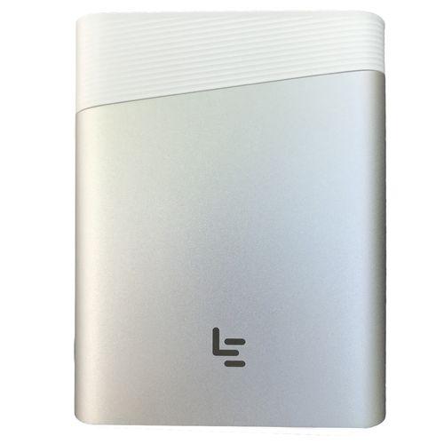 شارژر همراه لی اکو مدل LeUPB-503QC  ظرفیت 13400 میلی آمپر ساعت