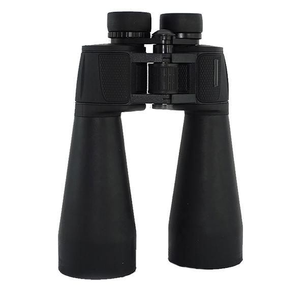 دوربین دو چشمی مدل ZM1570