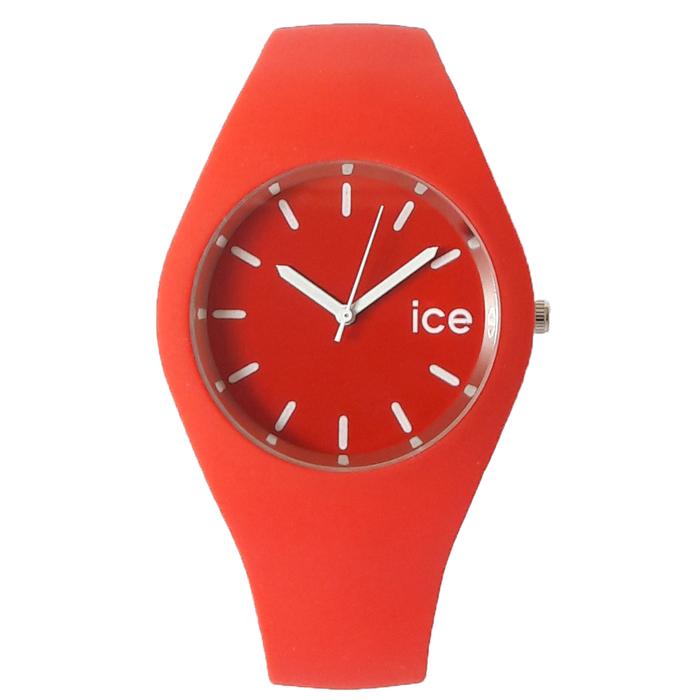ساعت مچی عقربه ای زنانه مدل IS 9553 / GHER به همراه دستمال مخصوص نانو برند کلیر واچ 18