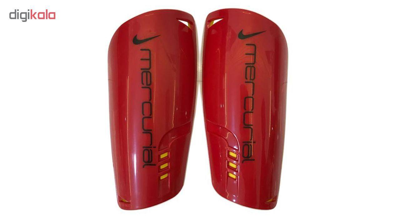ساق بند فوتبال  مدل  SH main 1 2